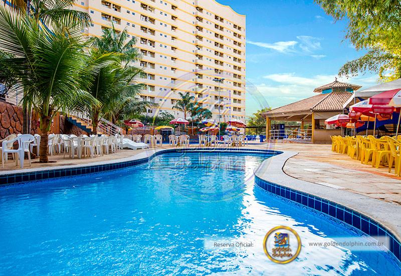 Golden Dolphin Grande Hotel.2